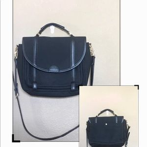 Kate Spade SATURDAY Crossbody/ Shoulder Bag